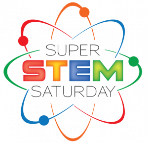 Super STEM Saturday @ Albuquerque Convention Center